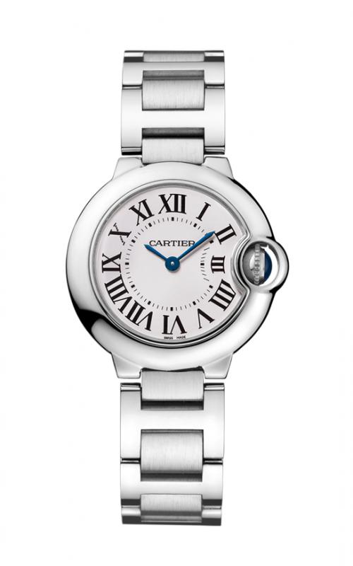 Cartier Ballon Bleu de Cartier Watch W69010Z4 product image