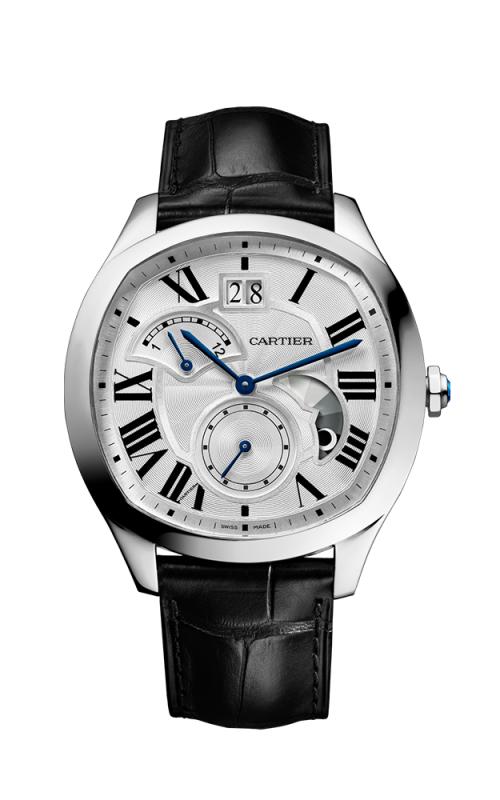 Cartier Drive de Cartier Watch WSNM0005 product image