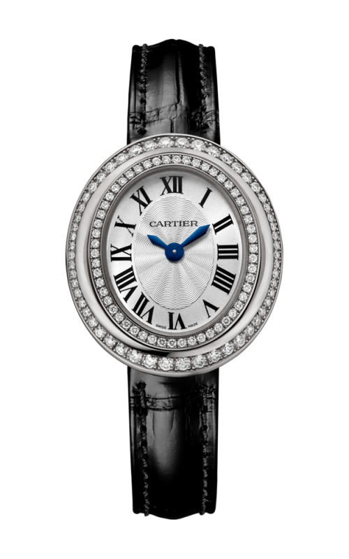 Cartier Hypnose Watch WJHY0004 product image