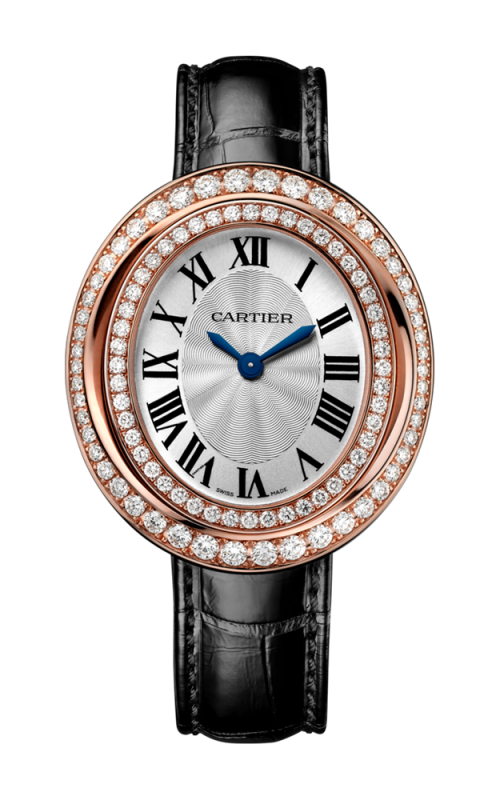 Cartier Hypnose Watch WJHY0006 product image