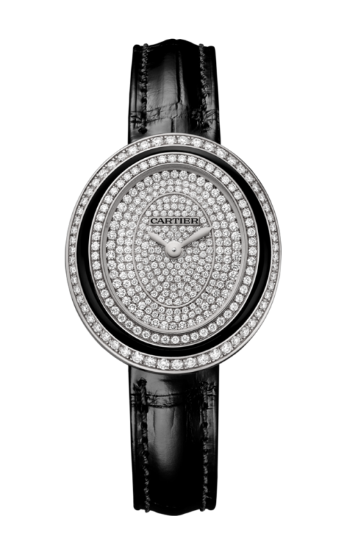 Cartier Hypnose Watch WJHY0009 product image