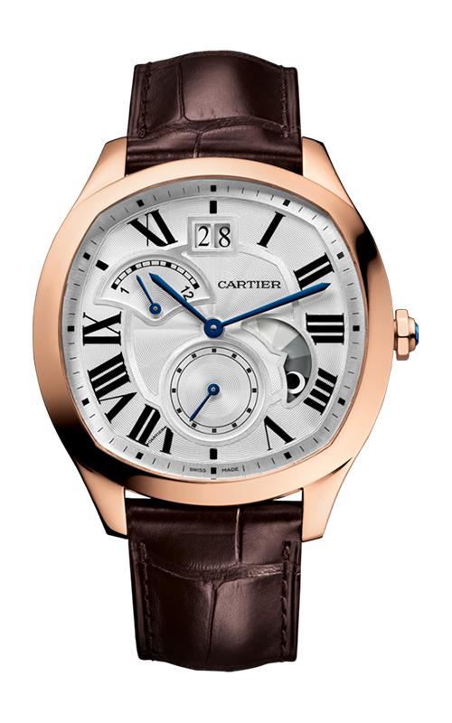 Cartier Drive de Cartier Watch WGNM0005 product image