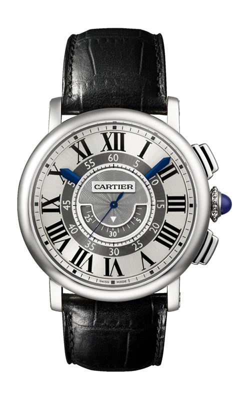 Cartier Rotonde de Cartier Watch W1556051 product image