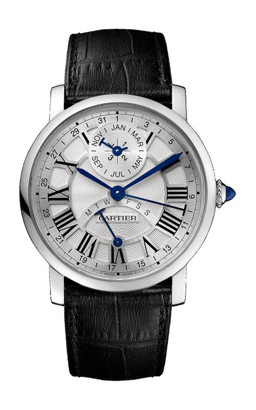 Cartier Rotonde de Cartier Watch W1556218 product image