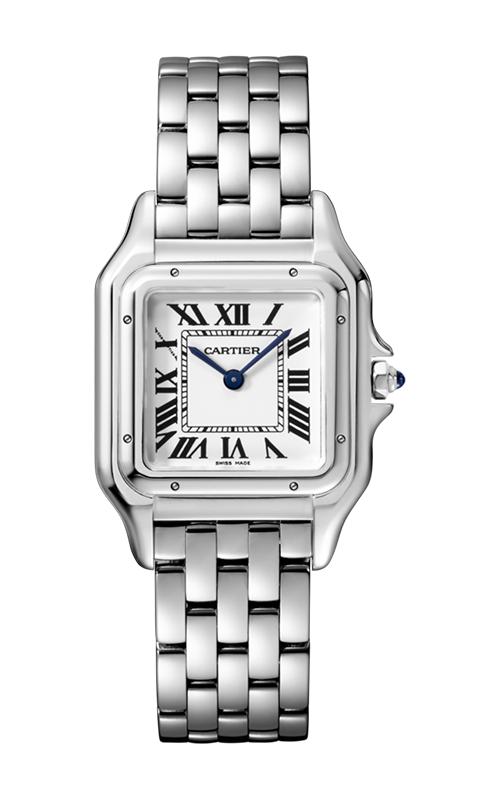 Cartier Panthère de Cartier Watch WSPN0007 product image