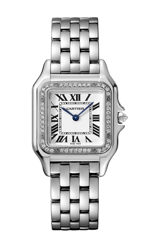 Cartier Panthère de Cartier Watch WJPN0007 product image