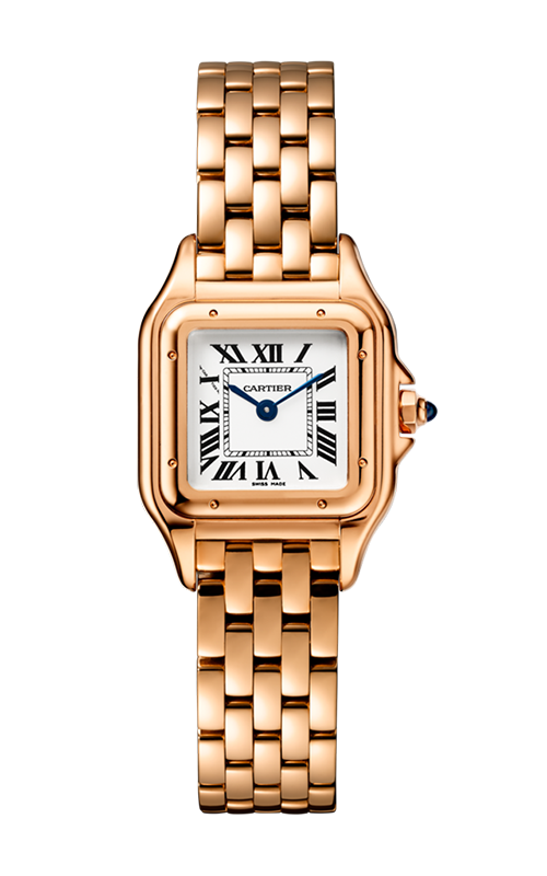 Cartier Panthère de Cartier Watch WGPN0006 product image