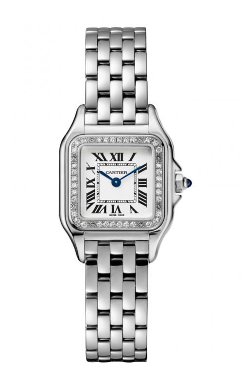 Cartier Panthère de Cartier Watch WGPN0011 product image