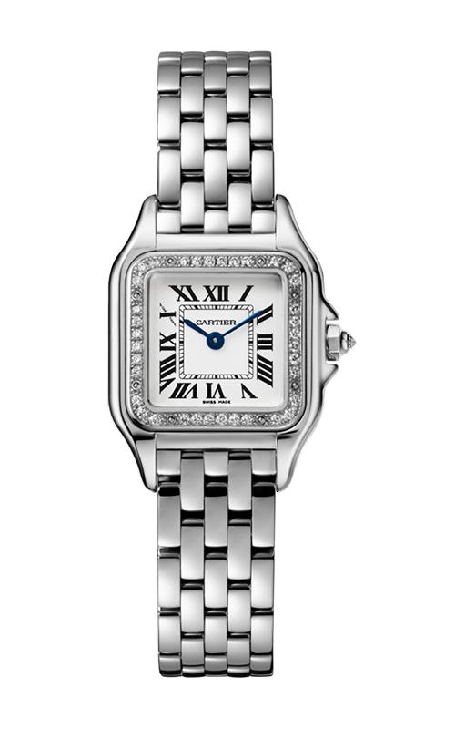 Cartier Panthère de Cartier Watch WJPN0006 product image