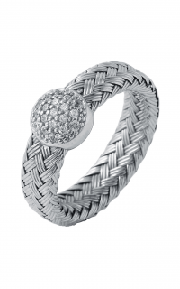 Charles Garnier Fashion Rings Paolo Collection MLR8062WZ70