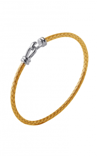 Charles Garnier Bracelets Paolo Collection MLB8100YW