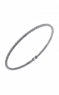 Charles Garnier Paolo Collection MLC8000W