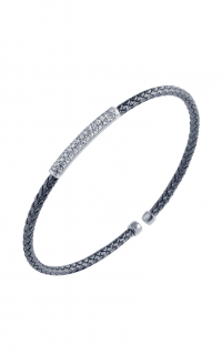 Charles Garnier Paolo Collection MLC8001BWZ