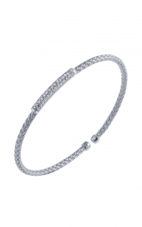 Charles Garnier Bracelets Paolo Collection MLC8001WZ