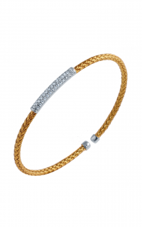 Charles Garnier Bracelets Paolo Collection MLC8001YWZ