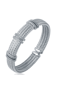Charles Garnier Bracelets Paolo Collection MLC8012WZ