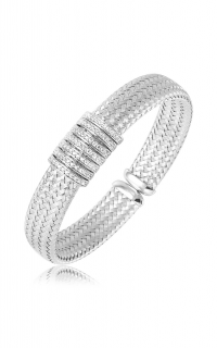 Charles Garnier Bracelets Paolo Collection MLC8014WZ