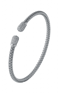 Charles Garnier Bracelets Paolo Collection MLC8057WZ