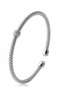 Charles Garnier Bracelets Paolo Collection MLC8059WZ