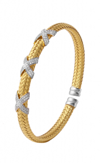 Charles Garnier Bracelets Paolo Collection MLC8061YWZ