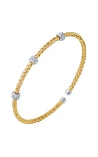 Charles Garnier Bracelets Paolo Collection MLC8109YWZ