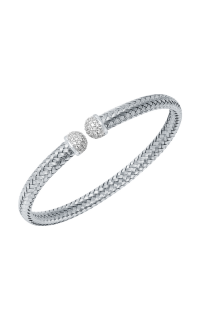 Charles Garnier Bracelets Paolo Collection MLC8192WZ