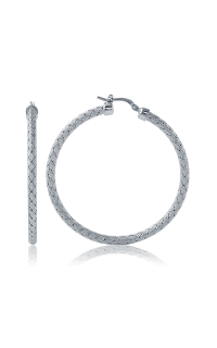 Charles Garnier Paolo Collection MLE8095W45