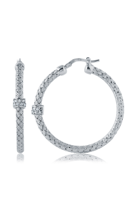 Charles Garnier Paolo Collection MLE8096WZ35