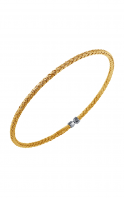 Charles Garnier Paolo Collection MLC8000YW Bracelet product image
