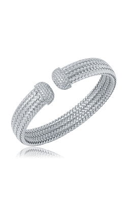 Charles Garnier Bracelets Bracelet Paolo Collection MLC8013WZ product image