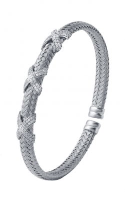 Charles Garnier Paolo Collection Bracelet MLC8061WZ product image