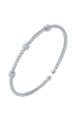 Charles Garnier Paolo Collection Bracelet MLC8109WZ product image