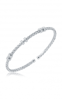 Charles Garnier Paolo Collection Bracelet MLC8143WZ product image