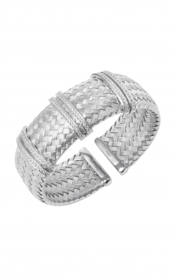 Charles Garnier Bracelet Paolo Collection MLC8194WZ product image