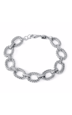 Charles Garnier Bracelet Paolo Collection MLD8204WZ75 product image
