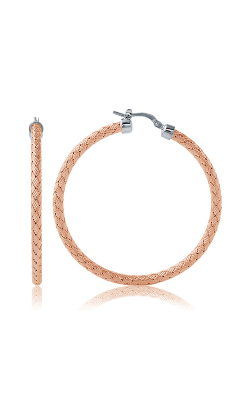 Charles Garnier Paolo Collection MLE8095RW45 product image