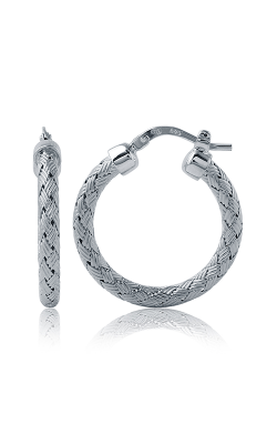 Charles Garnier Paolo Collection MLE8095W25 product image