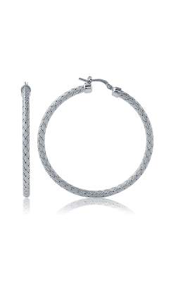 Charles Garnier Paolo Collection MLE8095W45 product image