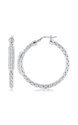 Charles Garnier Paolo Collection MLE8099WZ35 product image
