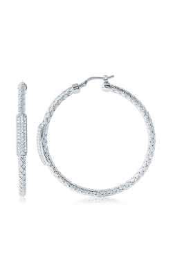 Charles Garnier Paolo Collection MLE8099WZ45 product image