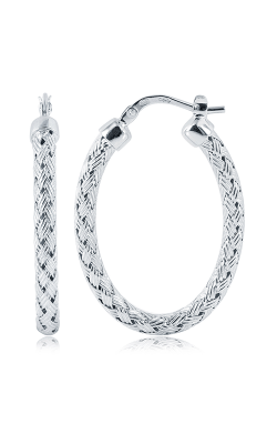 Charles Garnier Paolo Collection MLE8161W35 product image