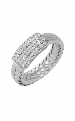Charles Garnier Fashion Rings Fashion ring Paolo Collection MLR8217WZ70 product image