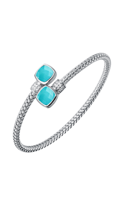 Charles Garnier Bracelet Paolo Collection BMC8280WZQQD product image