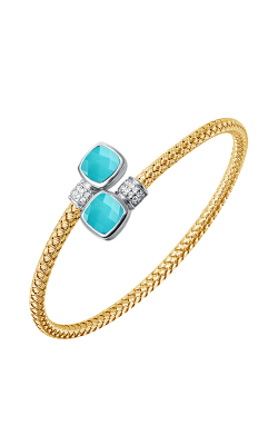 Charles Garnier Bracelet Paolo Collection BMC8280YWZQQD product image