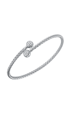 Charles Garnier Bracelets Paolo Collection BMC8287WZ product image