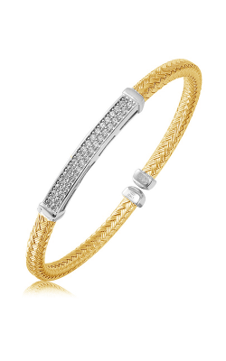Charles Garnier Bracelet Paolo Collection MLC8248YWZ product image