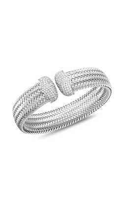 Charles Garnier Bracelet Paolo Collection MLC8300WZ product image