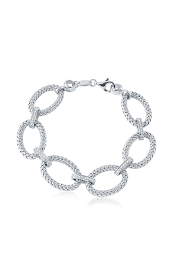 Charles Garnier Bracelet Paolo Collection MLD8158WZ80 product image
