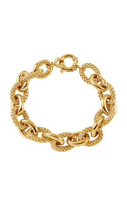 Charles Garnier Bracelet Paolo Collection MLD8312Y80 product image