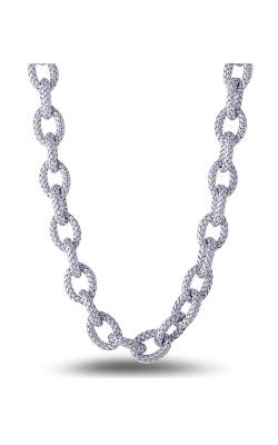 Charles Garnier Necklace Paolo Collection MLN8152W18 product image